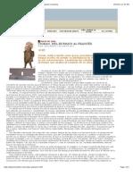 Cioran, Del Rumano Al Francés Por Edgardo Cozarinsky