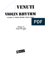 Joe Venuti-ViolinRhythm (Copia)