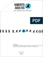 Material Didatico Do Programa de Intervencao Anexo 4 Original