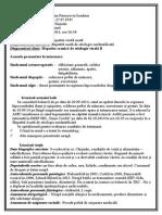 Hepatita B cronica