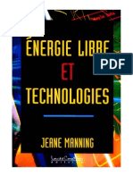 Energie Libre et Tehnologies.pdf