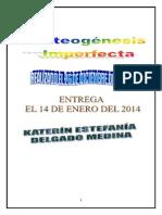 osteogénesis imperfecta.docx