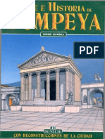Historia Ciudades Pompeya.ocr