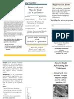 UW Workshop Brochure2010