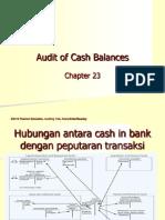 Ch23 Presentasi (Translate)