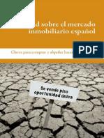 La Verdad Sobre El Mercado Inmo - Borja Mateo
