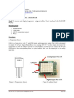 ArduinoTemp.docx
