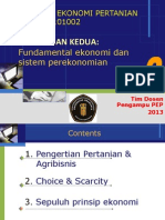 02. TM ke-2_ 2013 PEP semester 1