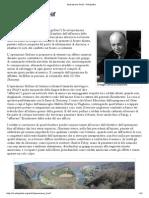 Operazione Greif - Wikipedia.pdf