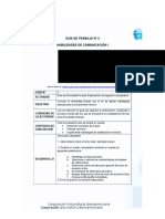 Guía N 2. Tipologia Textual (1) (5)