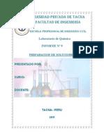 Info Qimica 9