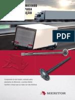 Folheto de Semi Eixos Meritor - 2012.pdf