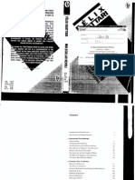 Molecular Revolution Psychiatry and Politics;  Felix Guattari