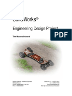 Mountainboard_Design_Project_Student_2010_LR_ENG.pdf