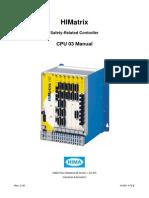 HI_800_479_E_HIMatrix_CPU_03.pdf