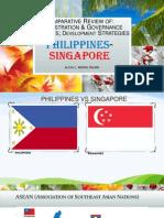 PHILIPPINES-SINGAPORE.pptx