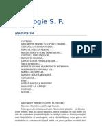 Antologie_S._F.-Nemira_94_0.9_09__