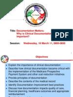 2Final - Documentation Matters1