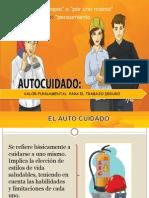 autocuidado-101201130743-phpapp02