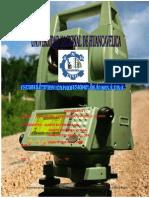 informe TABLACHACA Para Imprimir