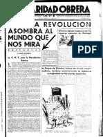 Solidaridad Obrera 19361219