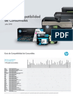 v2 2358 1005 HP SRG Compatibilidad Esp