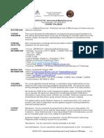edtech101 1s sy2014-15 course syllabus