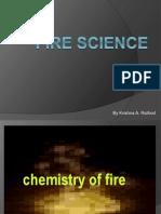 Chemistryofcombustion-min.ppt