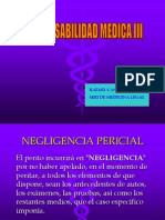 Copia de RESPONSABILIDAD MEDICA III.ppt