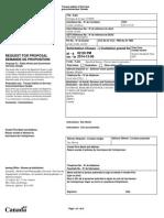 ABES.PROD.PW__PV.B940.E66023.EBSU000.PDF