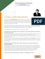 Paolo Pininfarina Presents Ola 20_es