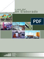 MANUAL USO Ho Eo 2006.pdf