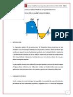 ASIGNACION MATEMATICA.docx