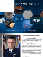 TM 2011 Book 04Oct2012 DS Small Interactive Final 508compliant