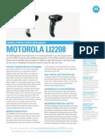 li2208 Next Generation