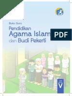 Buku Pegangan Guru PAI SD Kelas 5 Kurikulum 2013 (matematohir.wordpress.com).pdf