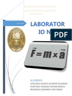 Laboratorio_N_2