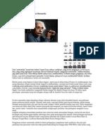 Sejarah Usul Dan Perkembangan Matematika