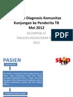 PPT-TB