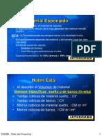 40075_MATERIALDEESTUDIO-Anexo