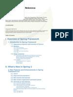 Spring Framework 3.2.5.RELEASE Reference Documentation