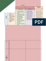 LITERATURAINFANTI1.docx