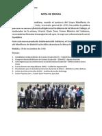 Nota de prensa retirada de la Mesa.pdf