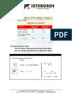 40113_MATERIALDEESTUDIO-ANEXOIV.pdf