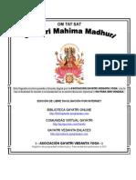 Gayatri Mahima Madhuri (1)