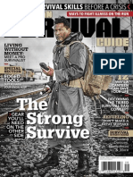 American Survival Guide - August 14