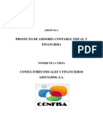 Proyecto Confisa 25-04-2014 Final