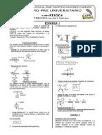 FIS 02.doc