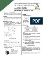 FIS 05.doc