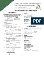 FIS 06.doc